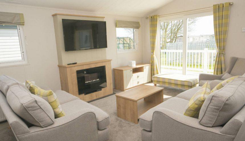 Birchington Vale Lounge